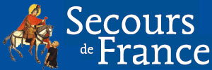 Secours de France