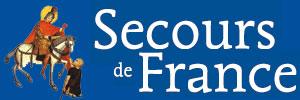 Secours de France