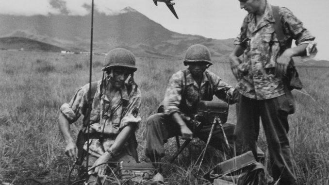 Guerre d'Indochine Paras-indo-678x381